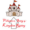 Volume 2, Song 4: Kingdom Rising