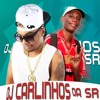 MC TH E MC GW - LA VAI PICA ( DJ CARLINHOS DA S.R ) PART.MC G15