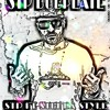 STP DUBPLATE (FREE DOWNLOAD) - FT STEPPA STYLE