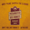 Mitarbeiter des Monats: Huey 'Piano' Smith & The Clowns - Don't You Just Know It (LDF Re - Edit)
