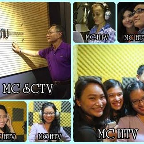 MC TVC , TRAILER