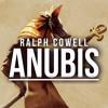 Ralph Cowell - Anubis (Original Mix)