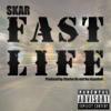 Fast Life (Produced by Charles Ko & The Impudent)