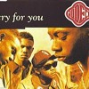 Jodeci - Cry For You (This is a DJ.Delivery Dubplate)