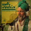 Sufi Vocals Mystic Qawwali Collection Mp3