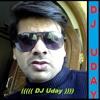 Pehle Pehle Pyar Ki (Remix)By DJ Uday