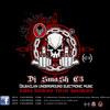 Dj SmaSh C3 Acquaintances From Hell
