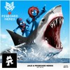 Jauz & Pegboard Nerds - Get On Up (Original Mix) Out Now on Monstercat
