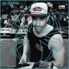 ALDANA (ESP) @ A100 Records Podcast 073 (21-8-15)