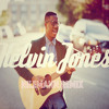 Kelvin Jones - Call You Home (NILEMANN Remix)