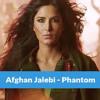 Afgaan Jalebi (Phantam Remix) - Chas In The Mix