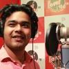 Bhagwan Hain Kaha Re Tu | Cover- JImut Roy | Film - PK | Singer - Sonu Nigam