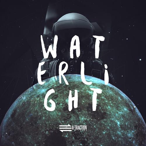 Waterlight (Original Mix)