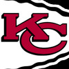 RAS 8 - 21 - 15 Chiefs Ready For Action Against Seahawks Mixdown