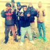 Big'O Xx Loeski Xx Jugg- We Don't Give A Fuck