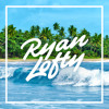 Ryan Lofty Presents: Summer Essentials Mix [Tropical House]
