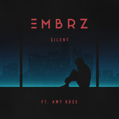 Silent ft. Amy Rose
