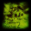 Freshbeatz - Memories 2 (Want this to have a free DL?) Using sample Will Jesus Find us Watching