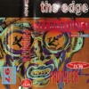 PRODUCER @ THE EDGE - TECHNO TUNES  VOLUME 8 SERIES 2