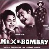 Mere Mehboob Qayamat Hogi - Mr. X In Bombay (Cover)