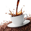 Relax, Have Coffee (Made by Sony Acid Pro) '10-'11