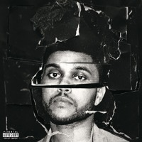 """Beauty Behind The Madness """"The Leak"""" (Official)"""