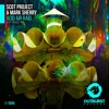 Scot Project & Mark Sherry - Acid Air Raid (Scot Project Mix) [Outburst Records] PREVIEW
