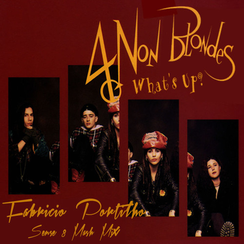 4 non blondes what up download mp3 free
