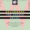 Weatherbox -