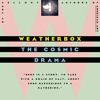 "Weatherbox - ""They're Ready For Us To Come Home (2014 BAND VERSION aka Version 3)"""
