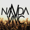 #YOUNG AGAIN - NANDA VNC & RIZKY FERNANDEZ