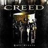 Download Lagu Creed Rain