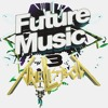 Future Music 3 (Ariel-Lisboa) Free download