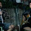 Saigon kick - Love is on the way *Intro cover* #Fariz