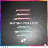 Avicii - Waiting For Love [MIDI FILE]