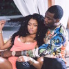 Love Pusha - Meek Mill, Nicki Minaj, Kelly Rowland, Chris Brown Type Beat (Prod.By BachBeats)