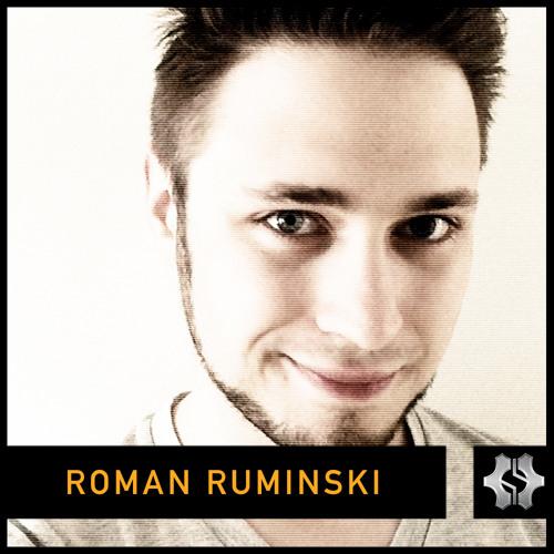 Roman Ruminski @ Soundiron