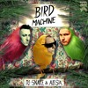 00DJ Snake (feat. Alesia) - Bird Machine [Jingle Bells Version] [FREE DL] (mp3cut.net)