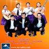 NUEVO AMOR - Chofercito (NEVADITA.COM)