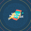 Social Mediocre Ep. 2 - The Gabbie Show