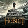 Audiomachine - Age Of Dragons ( Trailer Music The Hobbit: The Desolation of Smaug 2013)