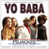 YO BABA - PS JACKES
