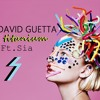 David Guetta-Titanium ft. Sia (Sampler Remix)(FREE DOWNLOAD IN THE DESCRIPTION)