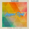 Kaskade - Disarm You Ft. Ilsey (Longenus Remix)