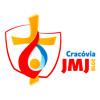 Hino da JMJ - Cracóvia 2016