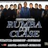 DORMIR CANSADA VOL3 RUMBA CON CLASE.mp3