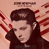 Love Me Again - John Newman (ARHU Bootleg)