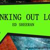 Thinking Out Loud - Quinteto De Cordas Mp3