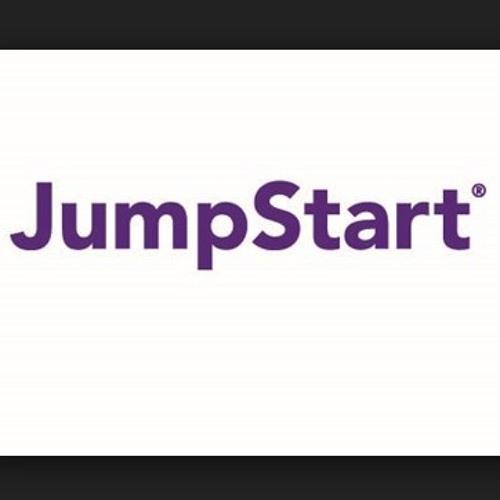 Jumpstart Radio Ad