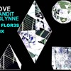 Clean Bandit & Jess Glynne - Real Love ( SALVADOR FLOR3S Remix)FREE DOWNLOAD
